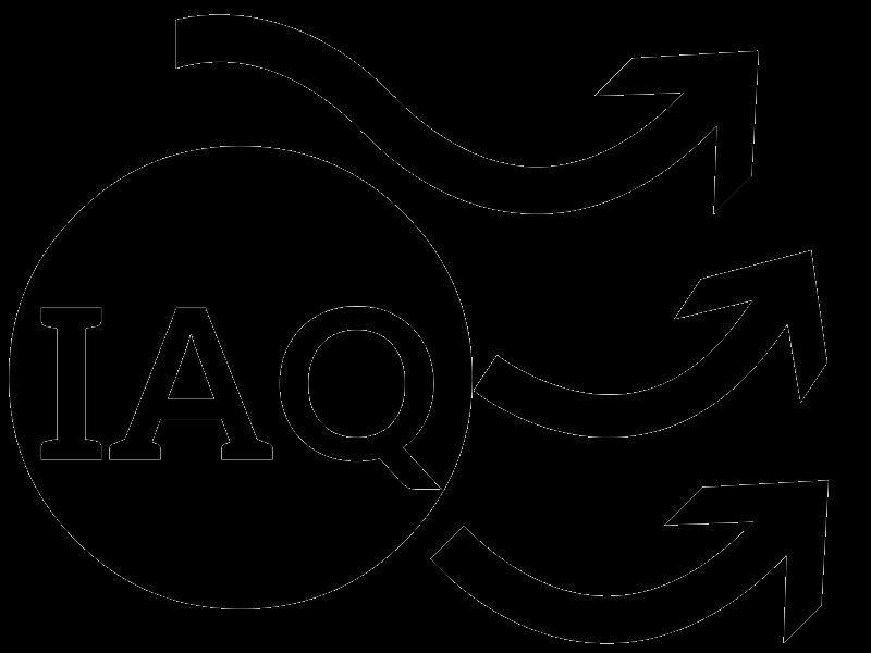 IAQ_Symbol
