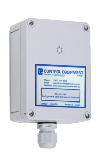 R99-2012SC Refrigerant Gas Advanced Semi-Conductor Sensor