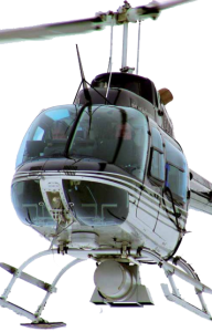 ALMA G2 Airborne Laser Methane Assessment