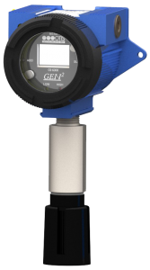 OI-6000 Explosion Proof Ambient Air Combustible Gas Detector